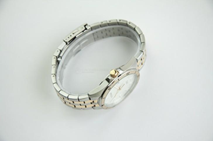 Đồng hồ nam Citizen BI5056-58A giá rẻ, thay pin miễn phí - Ảnh 5