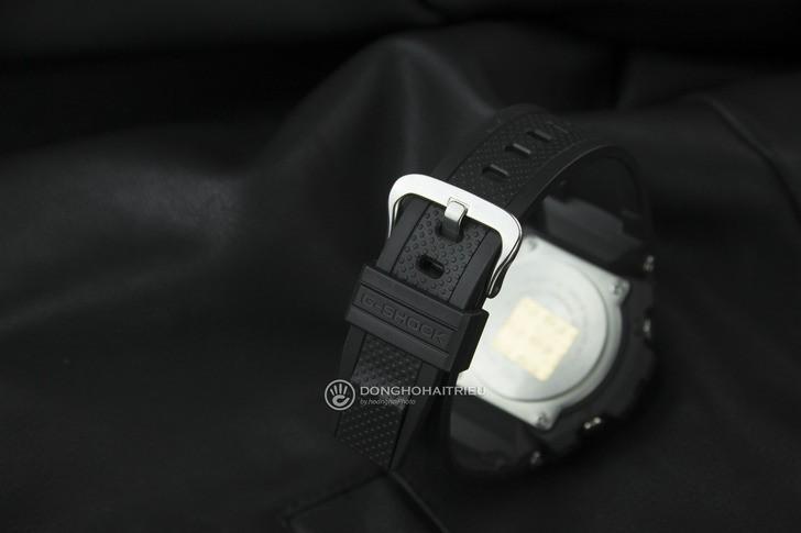 Đồng hồ G-Shock GST-S300G-1A2DR máy năng lượng ánh sáng - Ảnh 4