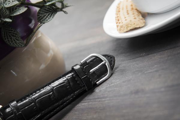 Review Casio MTP-1370L-7AVDF, Thần Thái Ấy Một Lời Khó Nói Hết 3