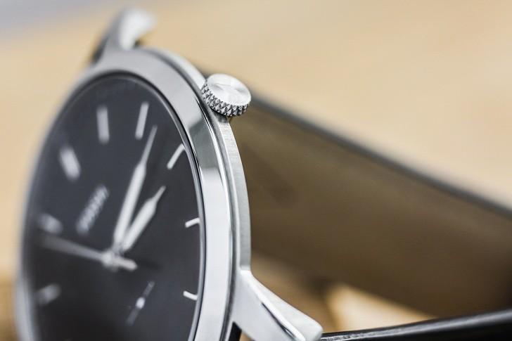 Đồng hồ Fossil FS5398 giá tốt thay pin miễn phí trọn đời - Ảnh 3