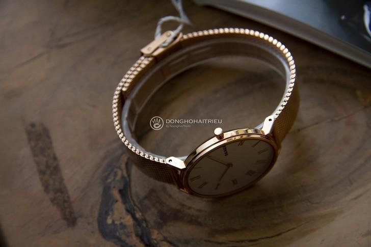 Đồng hồ Skagen SKW2713 giá rẻ, thay pin miễn phí trọn đời - Ảnh 4