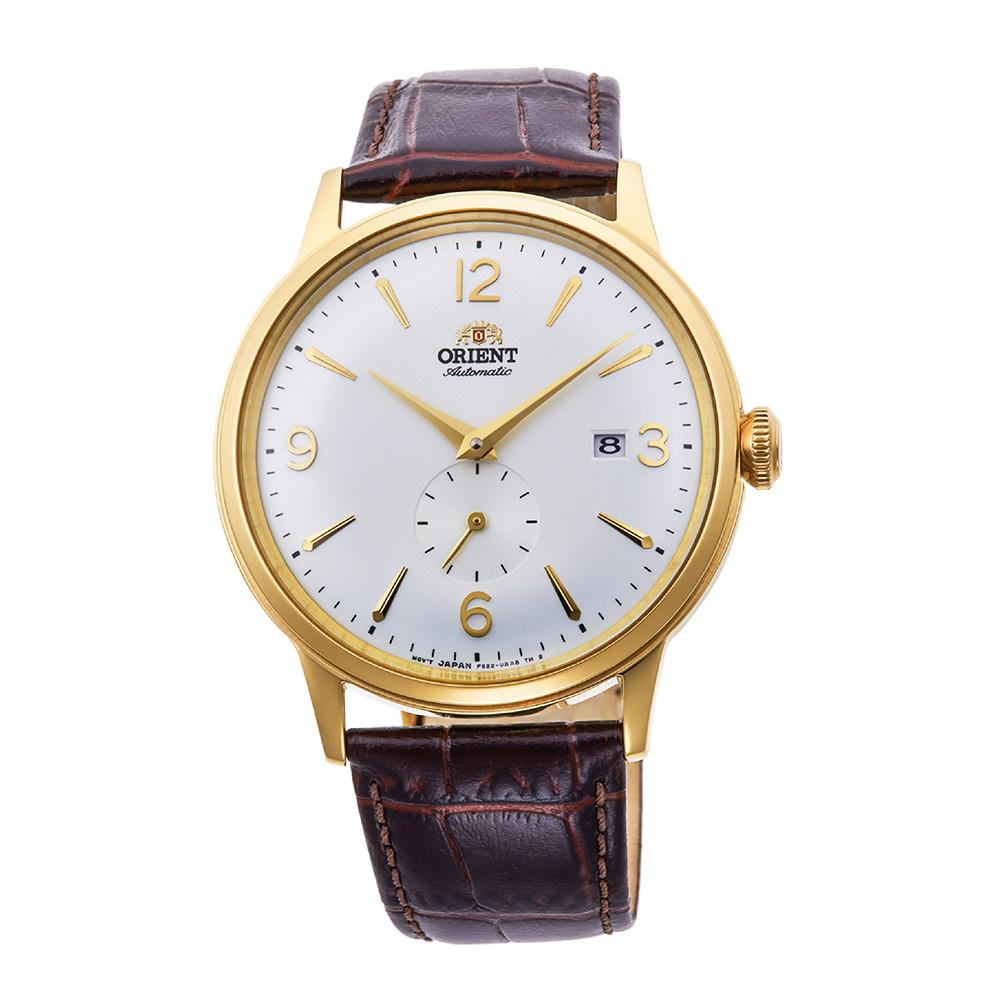 Orient RA-AP0004S10B