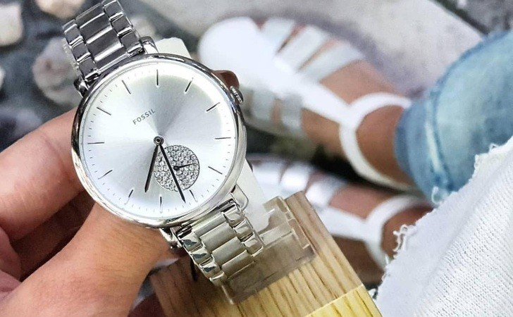 https://cdn3.dhht.vn/wp-content/uploads/2018/09/fossil-es4437-nu-quartz-pin-day-kim-loai-3.jpg