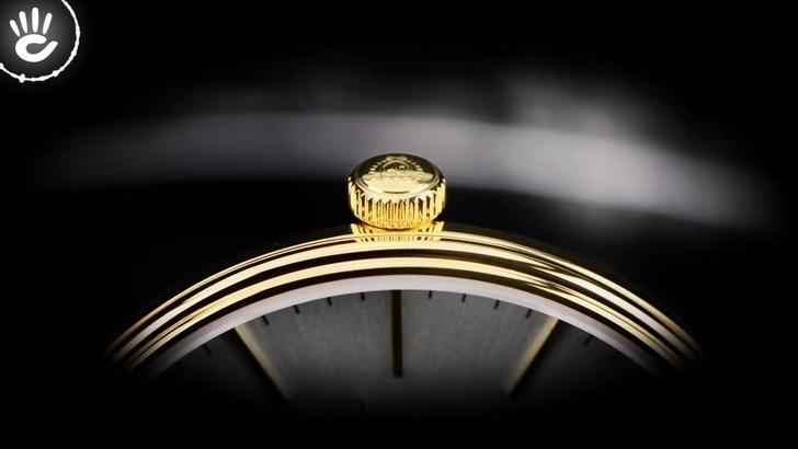 Đồng hồ nam OP 58070MSK-T-04 giá rẻ, thay pin miễn phí - Ảnh 5