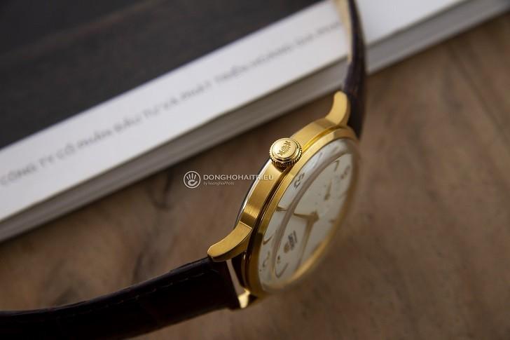 Đồng hồ Orient RA-AP0004S10B automatic, trữ cót đến 40 giờ - Ảnh 3