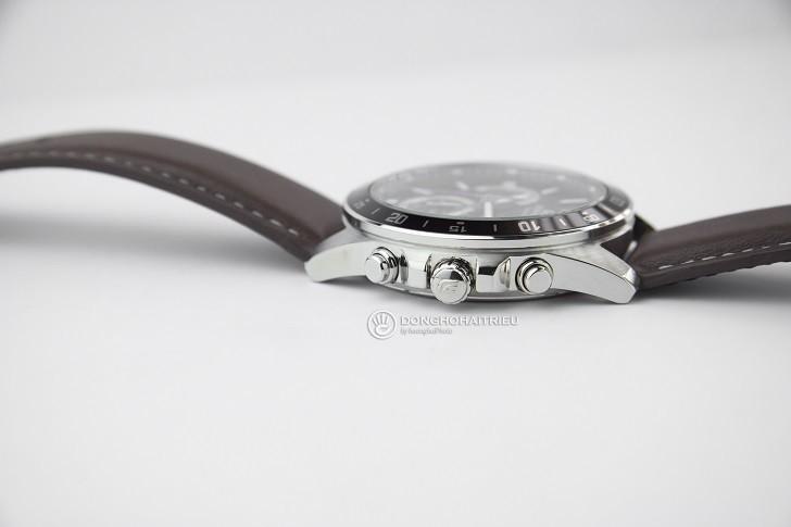 Đồng hồ Casio EFV-570L-2AVUDF giá rẻ, thay pin miễn phí - Ảnh 3