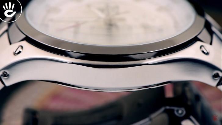 Đồng hồ Casio MTP-E317D-7AVDF gồm nhiều tính năng mở rộng - Ảnh 4