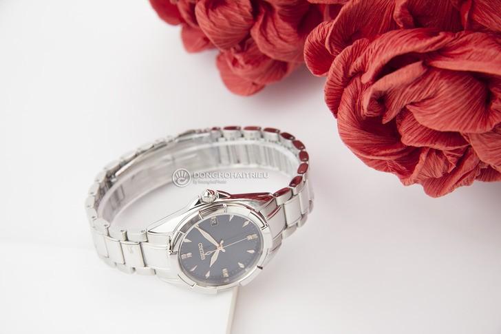 Đồng hồ Seiko SKK889P1: Nâng cao vẻ đẹp sang trọng quyến rũ - Ảnh 3