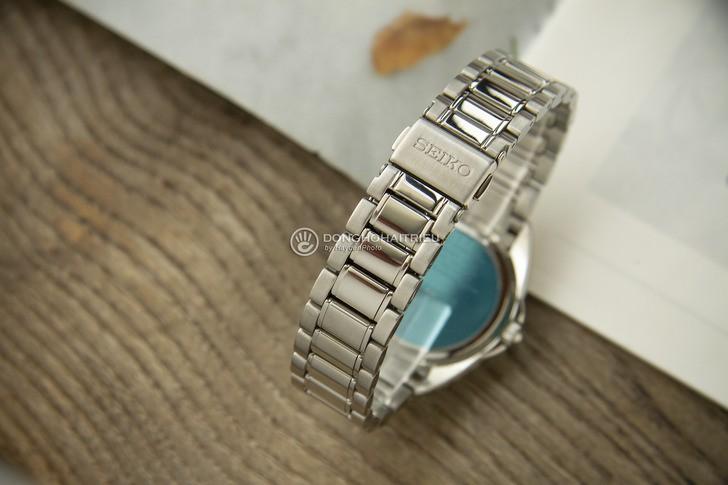 Đồng hồ Seiko SKK889P1: Nâng cao vẻ đẹp sang trọng quyến rũ - Ảnh 4