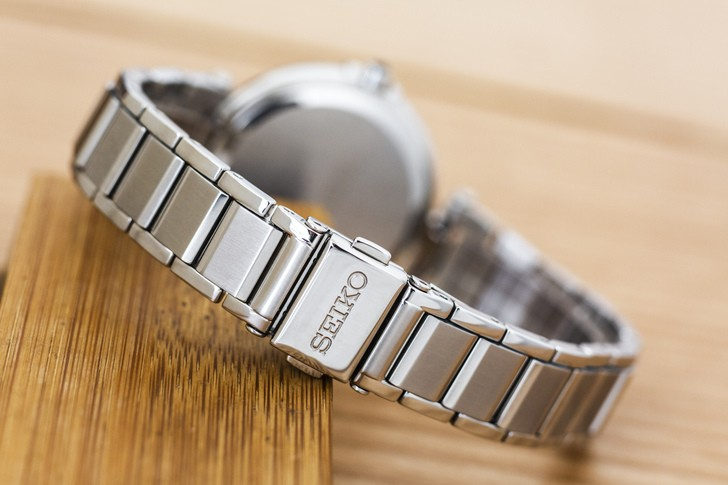 Đồng hồ Seiko SRZ515P1 giá rẻ, thay pin miễn phí trọn đời - Ảnh 4
