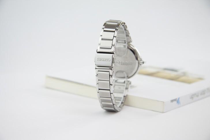 Đồng hồ Seiko SRZ515P1 giá rẻ, thay pin miễn phí trọn đời - Ảnh 5