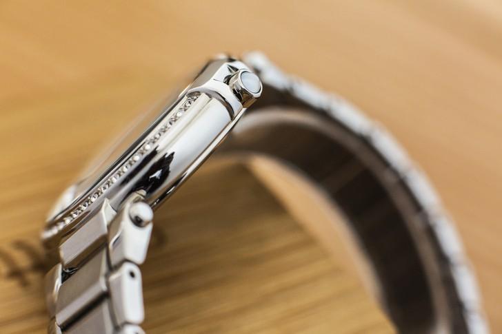 Đồng hồ Seiko SRZ515P1 giá rẻ, thay pin miễn phí trọn đời - Ảnh 7