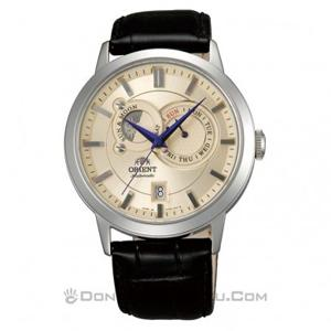 Orient Sun and Moon FET0P003W0 SP