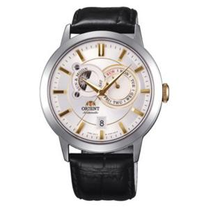 Orient Sun and Moon FET0P004W0 SP