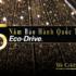 trien-khai-5-nam-bao-hanh-quoc-te-cho-dong-ho-citizen-eco-drive-banner