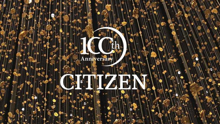 Triển Khai 5 Năm Bảo Hành Quốc Tế Cho Đồng Hồ Citizen Eco-Drive Bảo Hành Kéo Dài 5 Năm - Extended Limited Warranty Registration