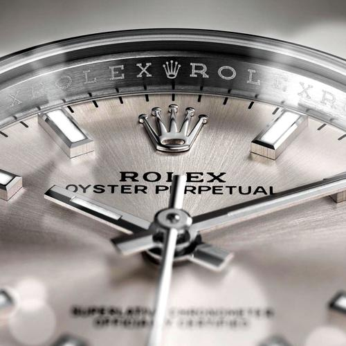 So Sánh Như Thế Nào Là Hãng Đồng Hồ Nổi Tiếng Với Lớn Và Đẳng Cấp Rolex