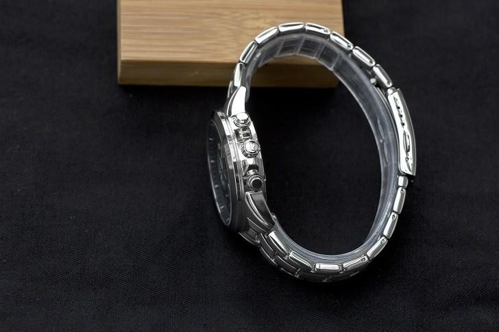 Đồng hồ Casio EFV-580D-1AVUDF giá rẻ, thay pin miễn phí - Ảnh 7