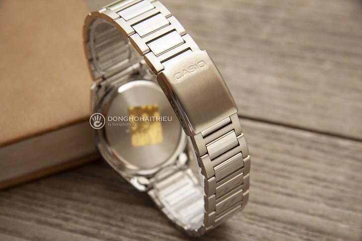 Đồng hồ Casio MTP-1370D-9AVDF giá rẻ, thay pin miễn phí - Ảnh 5