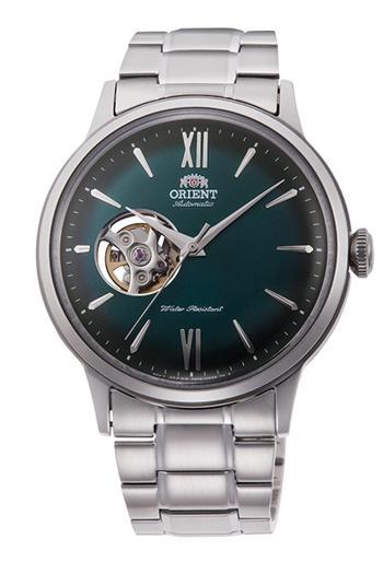 Orient RA-AG0026E10 SP