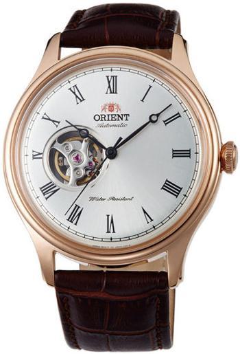 Orient FAG00001S0 SP