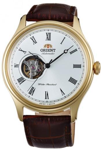 Orient FAG00002W0 SP