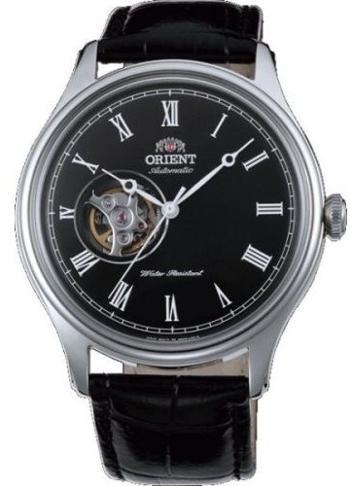 Orient FAG00003B0 SP