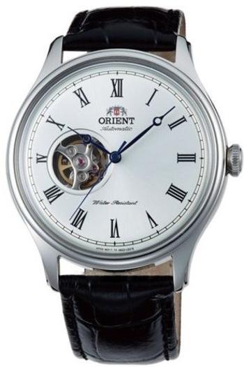 Orient FAG00003W0 SP