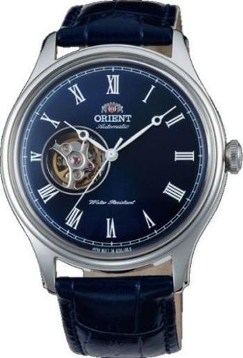 Orient FAG00004D0 SP
