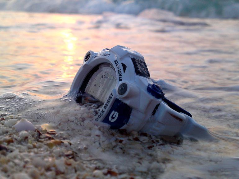 7 Thứ Quan Trọng Khi So Sánh Smartwatch Với Đồng Hồ Truyền Thống