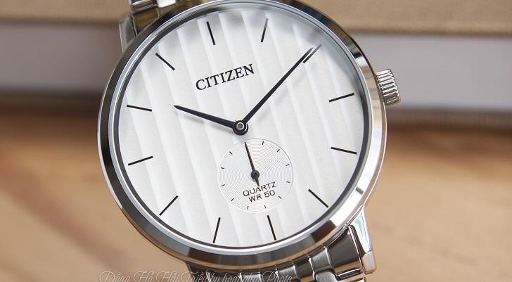 9 Lý Do Người Dùng Tìm Kiếm Nhiều Về Đồng Hồ Citizen BE9170-56A 5