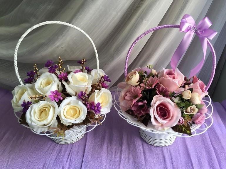 25 Món Quà Tặng Mẹ Ý Nghĩa Dành Cho Mẹ Nhân Mọi Dịp Lễ - Ảnh 18