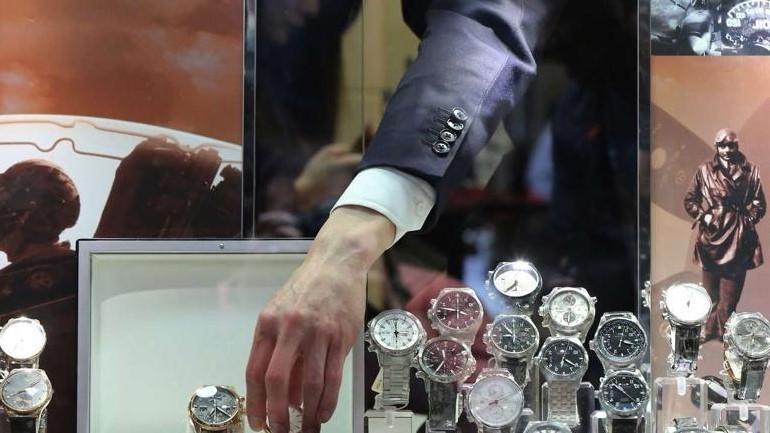 """5 thương hiệu đồng hồ Hồng Kông nổi tiếng """"được lòng"""" cả thế giới Hong Kong"""