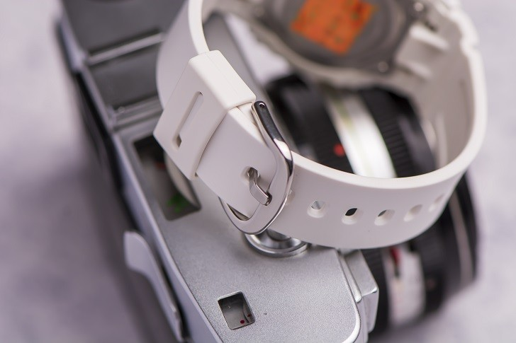 Đồng hồ nữ Baby-G BGD-560SK-7DR giá rẻ, thay pin miễn phí - Ảnh 2