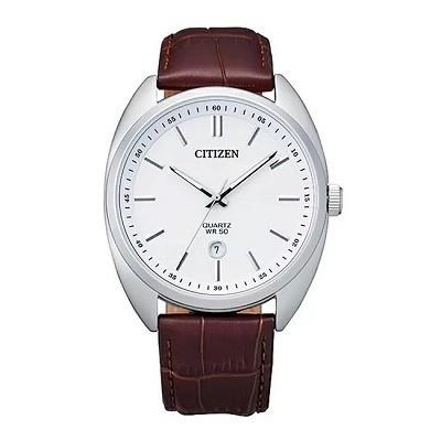 Citizen BI5090-09A