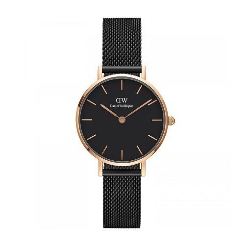 Có nên mua đồng hồ Daniel Wellington (DW) xách tay từ Nhật, Mỹ,...? - Ảnh 6