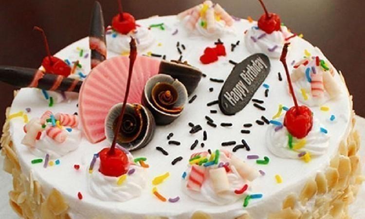 60 Món quà tặng sinh nhật cho bạn gái theo độ tuổi 18-24 - quà tặng handmade