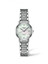 3 Bí mật chưa kể về đồng hồ đính kim cương Longines và Doxa Elegant