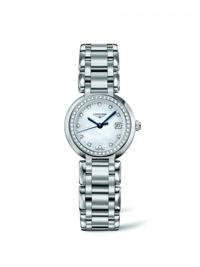 3 Bí mật chưa kể về đồng hồ đính kim cương Longines và Doxa Primaluna