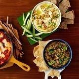 20 Món Quà Tặng Sinh Nhật Cho Bạn Gái Độ Tuổi Trên 30 - Nấu ăn 1
