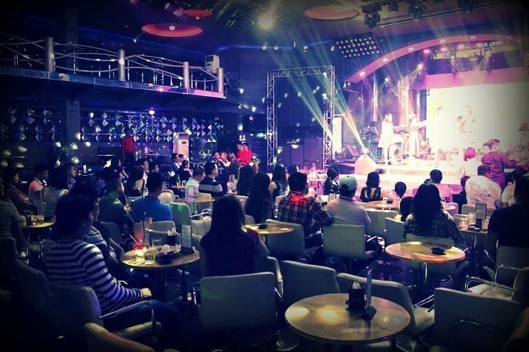 20 Món Quà Tặng Sinh Nhật Cho Bạn Gái Độ Tuổi Trên 30 - Nghe nhạc phòng trà 2