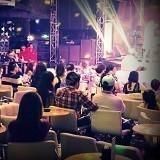20 Món Quà Tặng Sinh Nhật Cho Bạn Gái Độ Tuổi Trên 30 - Nghe nhạc phòng trà