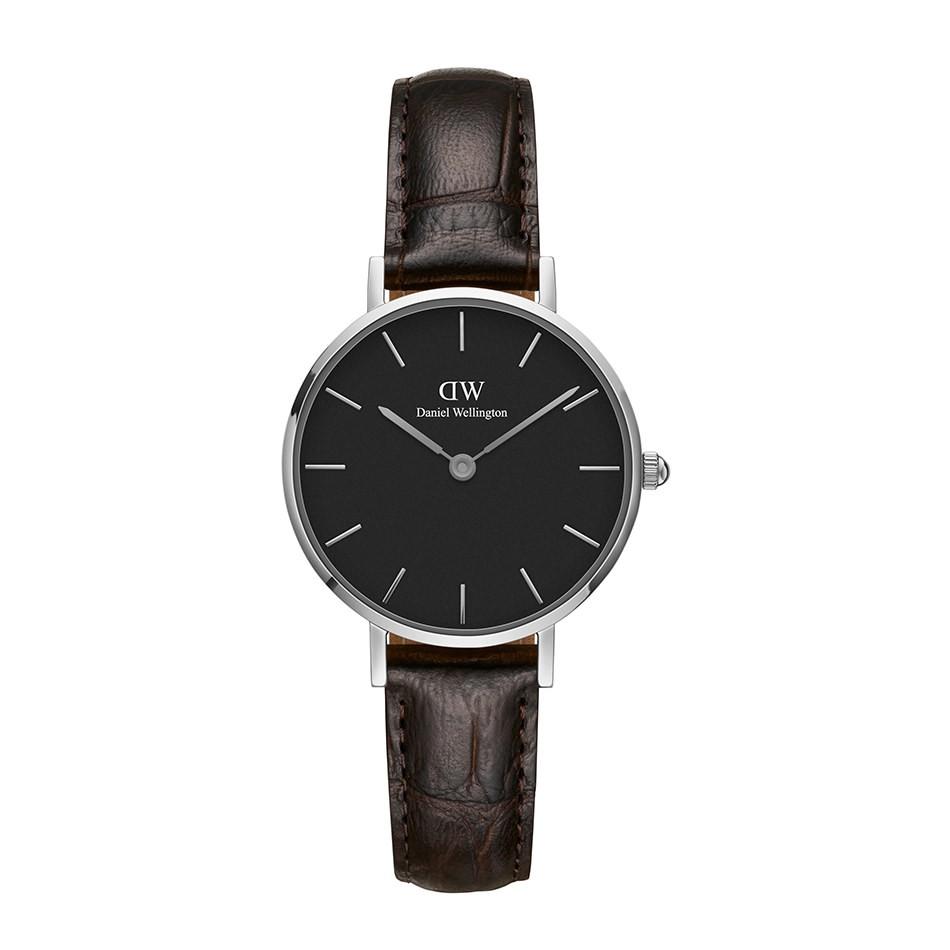 20 mẫu đồng hồ (Daniel Wellington) DW nam, nữ giá rẻ nhất hôm nay - ảnh: Daniel Wellington DW00100238