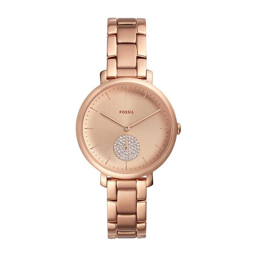 30 Mẫu đồng hồ nữ tặng cho cô nàng tuổi đôi mươi ngày 8/3 - Ảnh 17