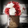60 quà tặng sinh nhật mẹ là 60 điều ẩn chứa bên trong - Phần 3 - Ảnh: 18