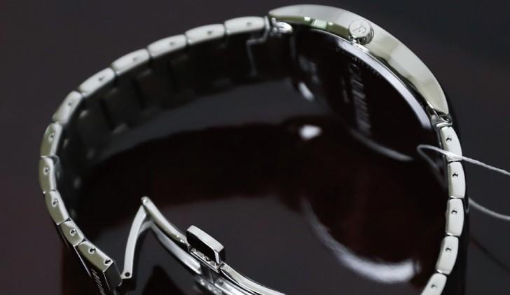 Mẫu Calvin Klein K4D21146 sang trọng, đạt chuẩn Swiss Made - Ảnh 3