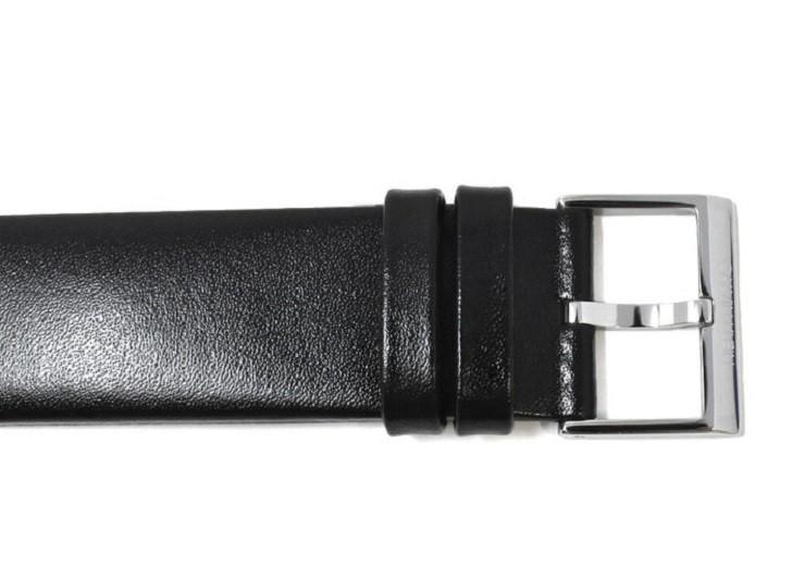 Đồng hồ Calvin Klein K8M211CN chất lượng Swiss Made bền bỉ - Ảnh 5