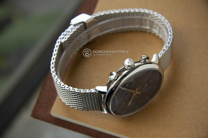 Calvin Klein K8M2712N đồng hồ thời trang tích hợp Chronograph - Ảnh 3