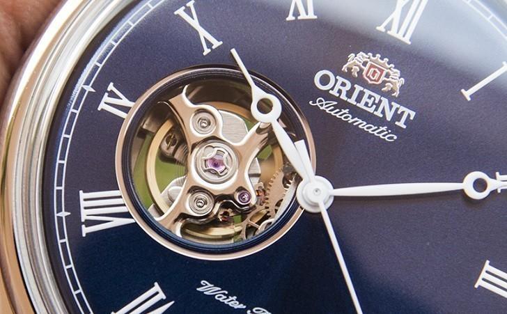 Orient FAG00004D0