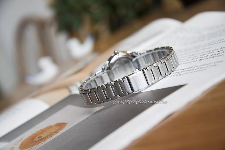 Mua đồng hồ Citizen ER0201-81A | Thay Pin miễn phí trọn đời - Ảnh 5